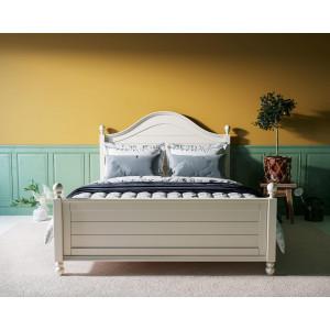 Кровать в стиле Прованс Odri