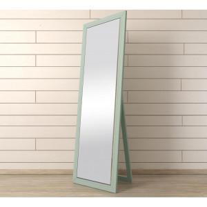 Напольное зеркало Rome оливковое