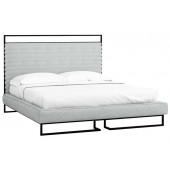 Кровать Loft Грейс Стоун