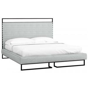 Кровать RH Loft Грейс Стоун