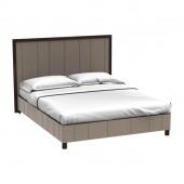 Кровать Модерн Лайт Серебряный дождь
