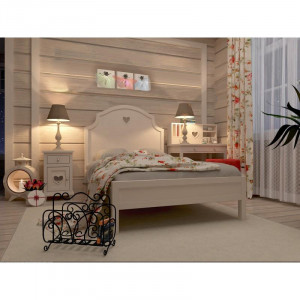 Детская спальня Adelina малая