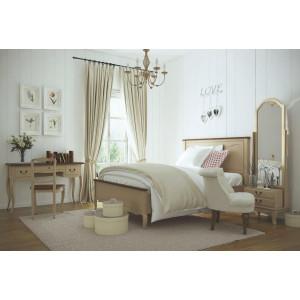 Большая спальня из коллекции Leontina