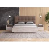 Кровать Сонум Vena ясмунд