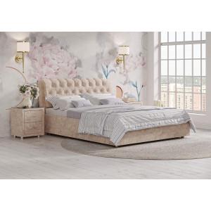 Кровать Сонум Olivia