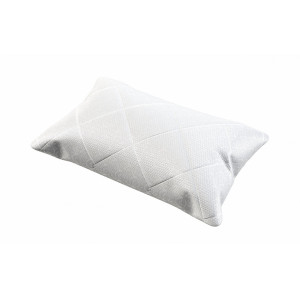 Подушка Декоративная Sleeptek Happy