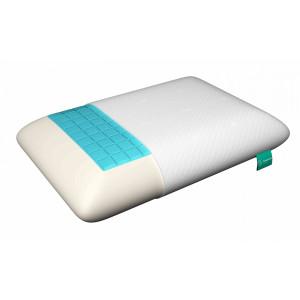 Подушка Sleeptek Norma-GEL