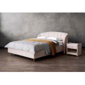 Кровать Сонум Valencia