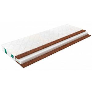 Детский матрас Sleeptek Surprise Foam CocosDouble