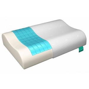 Подушка Sleeptek Norma-GEL BIG
