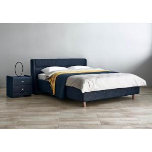 Кровать Сонум Madrid