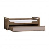 Кровать подростковая Nature 80