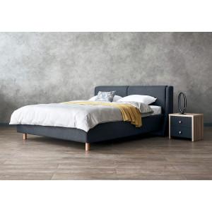 Кровать Сонум Barcelona