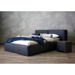 Кровать Сонум Europa