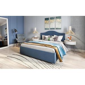 Кровать Сонум Mira