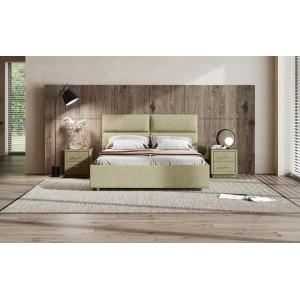 Кровать Сонум Omega