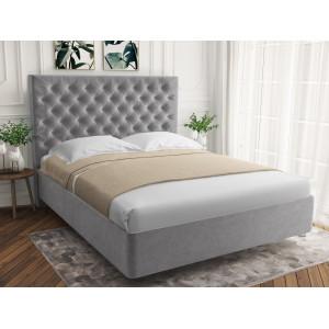 Кровать Sontelle Амери Люкс