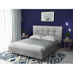 Кровать Sontelle Релиза