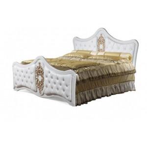 Кровать Искушение 1 КМК 0646