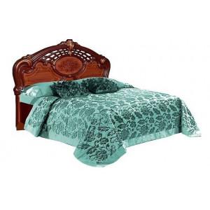 Кровать Розалия КМК 0645.6 без изножья