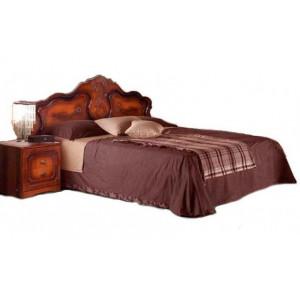 Кровать Мелани КМК 0434.6-02