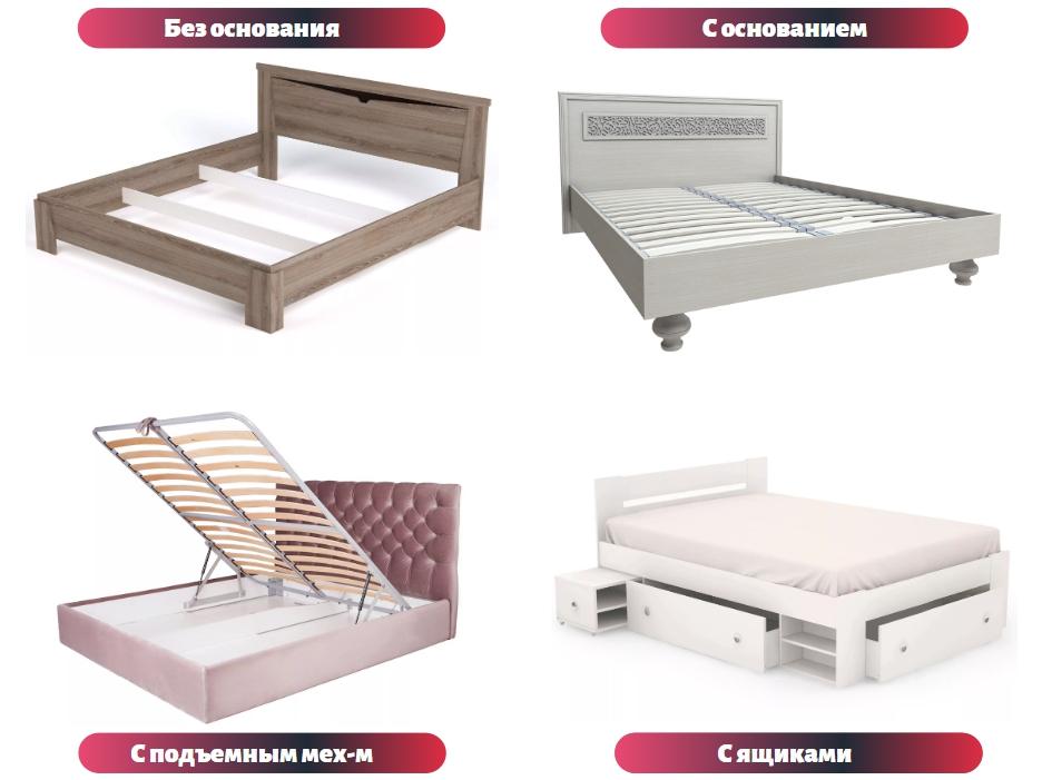 Osnovaniyakrovatiej290819.jpg